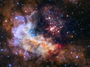 hubble-westerlund-2