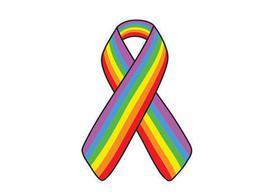 rainbow-ribbon-vector-42789