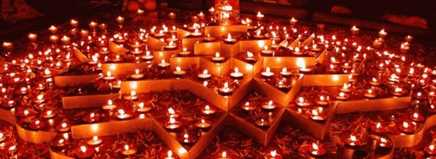 diwali-festival-full.jpg